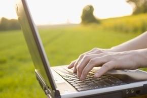 In allen Ferienwohnungen ist kostenloses Wifi verfügbar.