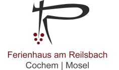Freizeitangebote Mosel, Ferienhaus Cochem, Ferienhaus am Reilsbach